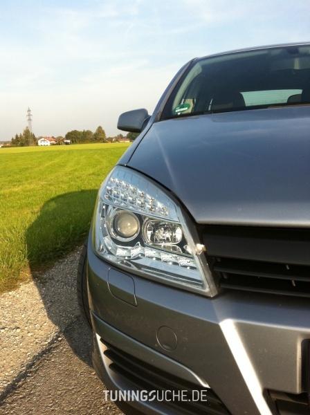 Opel ASTRA H 2005 von BeNI92 - Bild 644565