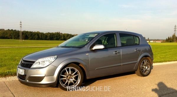 Opel ASTRA H 2005 von BeNI92 - Bild 644566