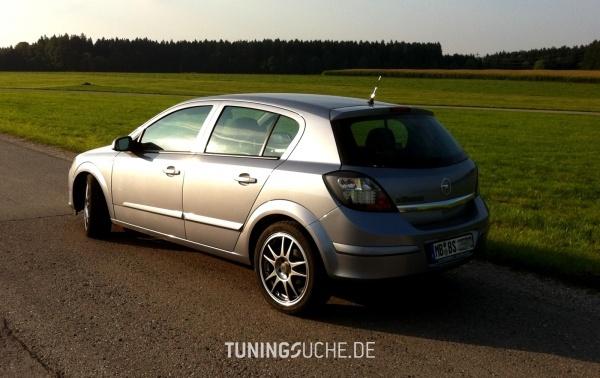 Opel ASTRA H 2005 von BeNI92 - Bild 644567