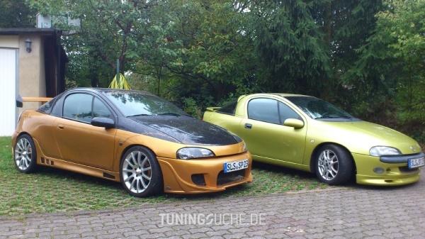 Opel TIGRA (95) 11-1998 von S_P_23 - Bild 647683