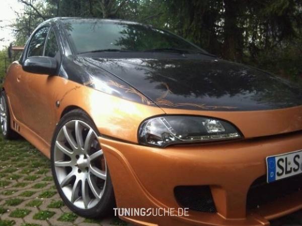 Opel TIGRA (95) 11-1998 von S_P_23 - Bild 647684