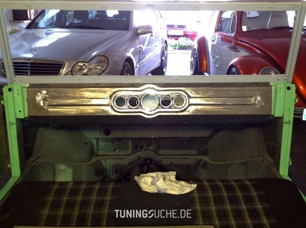 VW 181 01-1970 von lowbug - Bild 649179