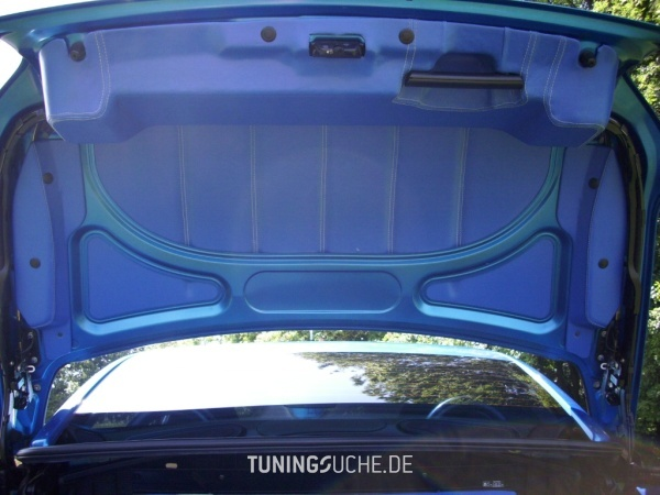 Peugeot 206 CC (2D) 03-2002 von Blaukompressor - Bild 649329