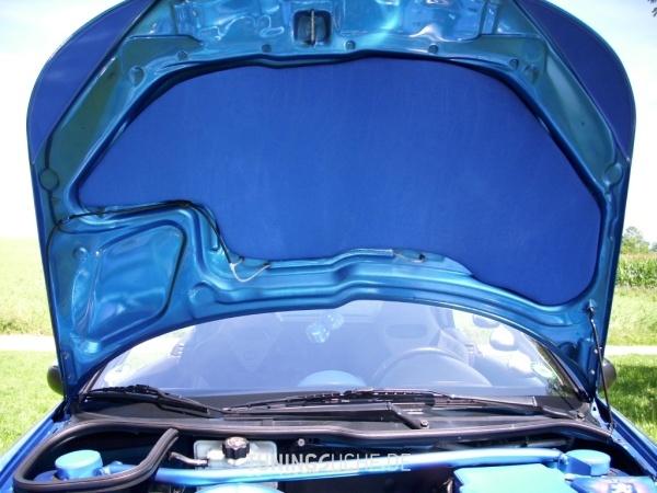 Peugeot 206 CC (2D) 03-2002 von Blaukompressor - Bild 649334