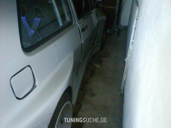 VW GOLF II (19E, 1G1) 00-1991 von Dahlback - Bild 650237