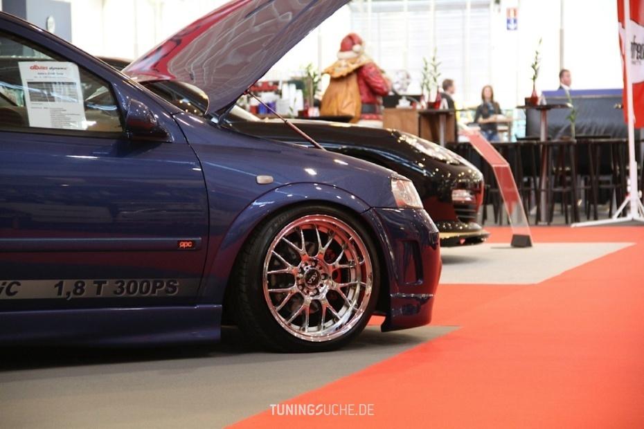 Essen Motor Show 2011 von Dominic  Bild 650926