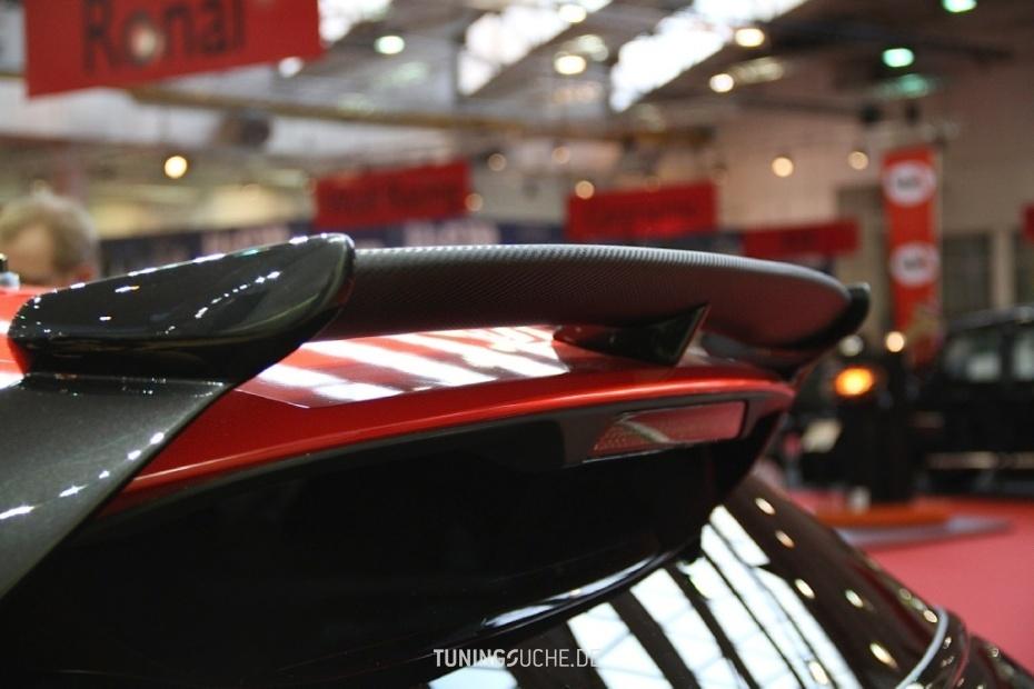 Essen Motor Show 2011 von Dominic  Bild 650931
