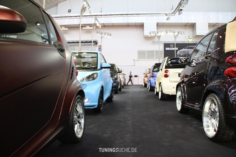 Essen Motor Show 2011 von Dominic  Bild 650932