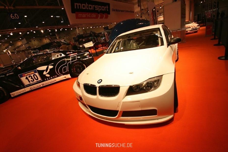 Essen Motor Show 2011 von Dominic  Bild 650955
