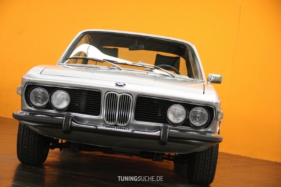 Essen Motor Show 2011 von Dominic  Bild 650958
