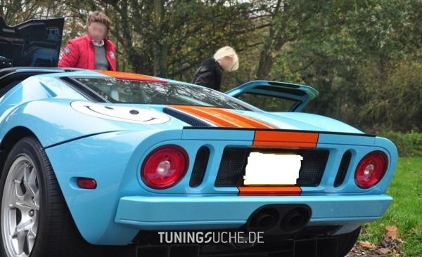 Ford GT 03-2003 von FlaFFI11 - Bild 651816