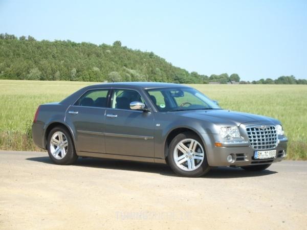 Chrysler 300 C 03-2008 von BigBoss1988 - Bild 653894