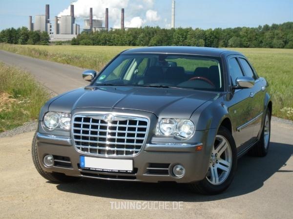 Chrysler 300 C 03-2008 von BigBoss1988 - Bild 653895