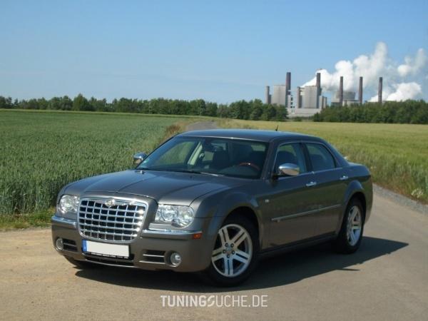 Chrysler 300 C 03-2008 von BigBoss1988 - Bild 653896