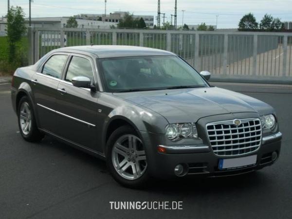 Chrysler 300 C 03-2008 von BigBoss1988 - Bild 653897