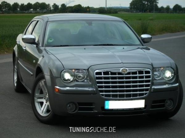 Chrysler 300 C 03-2008 von BigBoss1988 - Bild 653899