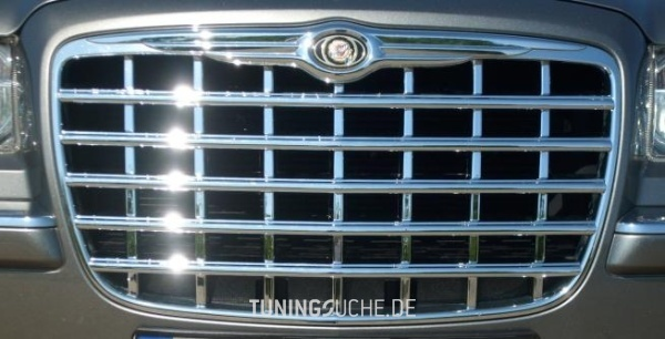 Chrysler 300 C 03-2008 von BigBoss1988 - Bild 653903