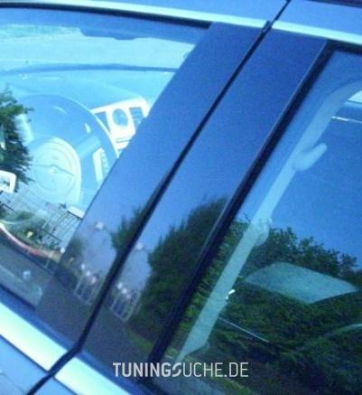 Chrysler 300 C 03-2008 von BigBoss1988 - Bild 653905