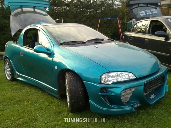 Opel TIGRA (95) 06-1995 von Kev_Kev - Bild 654781