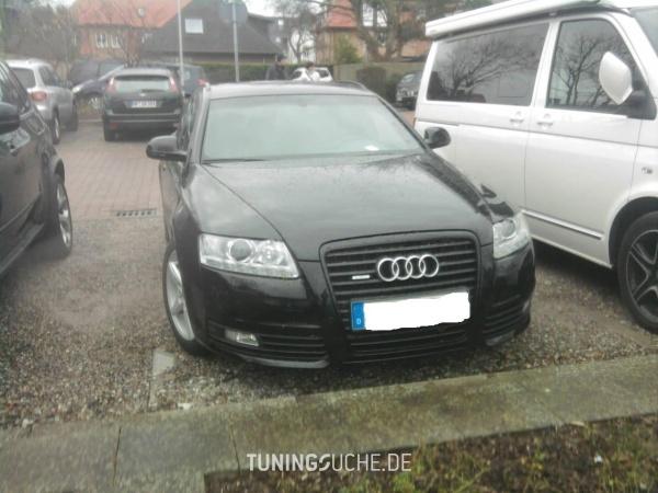 Audi A6 Avant (4F5) 02-2005 von FlaFFI11 - Bild 655249