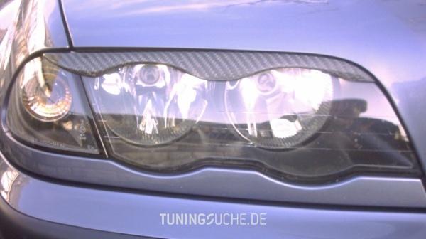 BMW 3 (E46) 06-2000 von bluemonkeys - Bild 655713