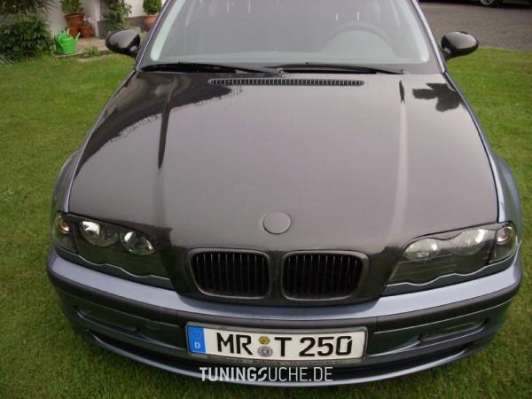 BMW 3 (E46) 06-2000 von bluemonkeys - Bild 655714