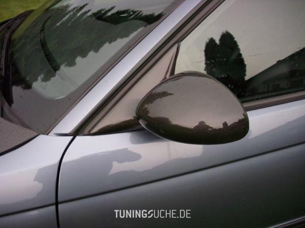 BMW 3 (E46) 06-2000 von bluemonkeys - Bild 655717