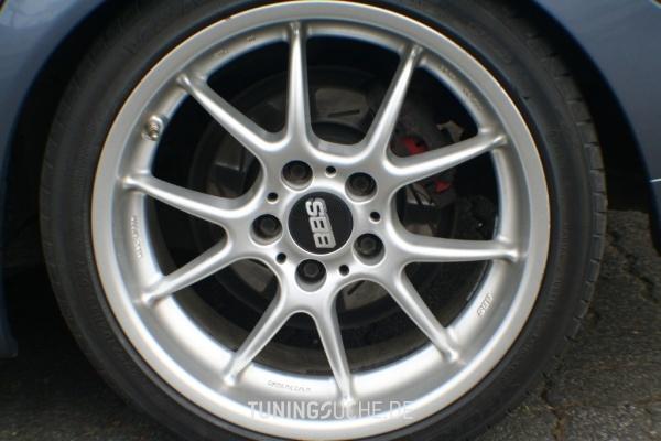 BMW 3 (E46) 06-2000 von bluemonkeys - Bild 655722