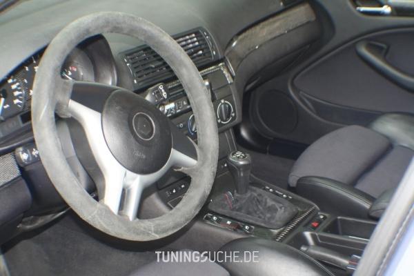 BMW 3 (E46) 06-2000 von bluemonkeys - Bild 655723