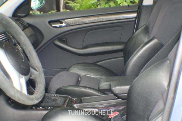 BMW 3 (E46) 06-2000 von bluemonkeys - Bild 655724