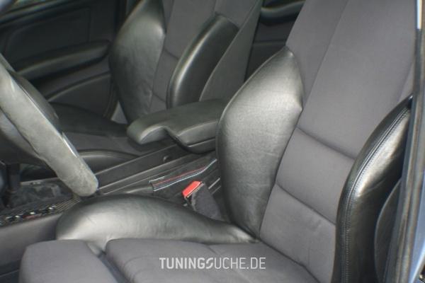 BMW 3 (E46) 06-2000 von bluemonkeys - Bild 655725