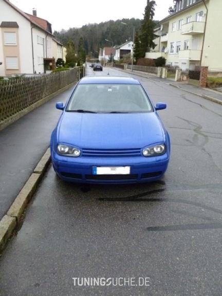 VW GOLF IV (1J1) 05-1999 von Devil-Designs - Bild 655961
