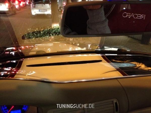 VW PASSAT Variant (3B6) 12-2000 von Gohstrider-R1 - Bild 656059