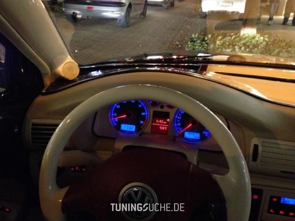 VW PASSAT Variant (3B6) 12-2000 von Gohstrider-R1 - Bild 656060