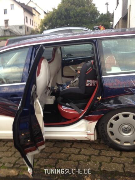 VW PASSAT Variant (3B6) 12-2000 von Gohstrider-R1 - Bild 656061
