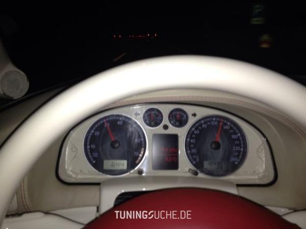 VW PASSAT Variant (3B6) 12-2000 von Gohstrider-R1 - Bild 656065