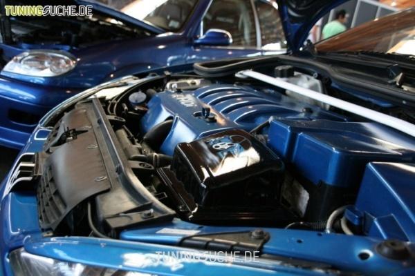 Peugeot 206 Schrägheck (2A/C) 00-2004 von Dino206 - Bild 656136