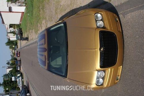 Chrysler 300 C Touring 09-2004 von FlaFFI11 - Bild 656152