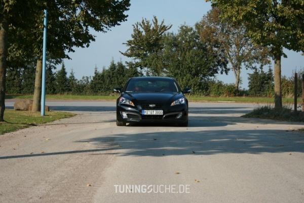 Hyundai COUPE (GK) 01-2009 von Pilzsammler2002 - Bild 656575