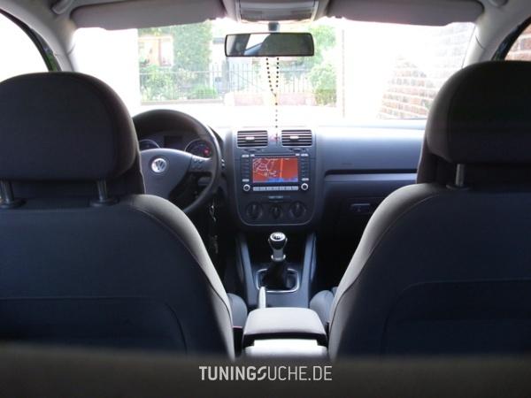 VW GOLF V (1K1) 12-2005 von Goran04 - Bild 657155