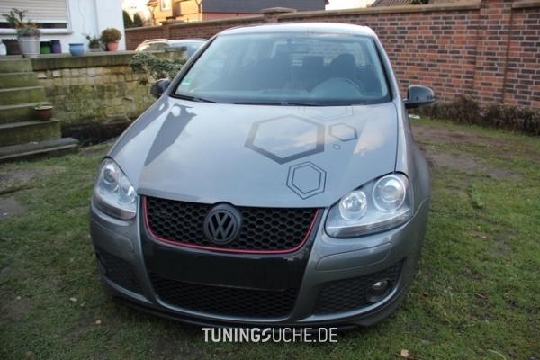 VW GOLF V (1K1) 12-2005 von Goran04 - Bild 657158