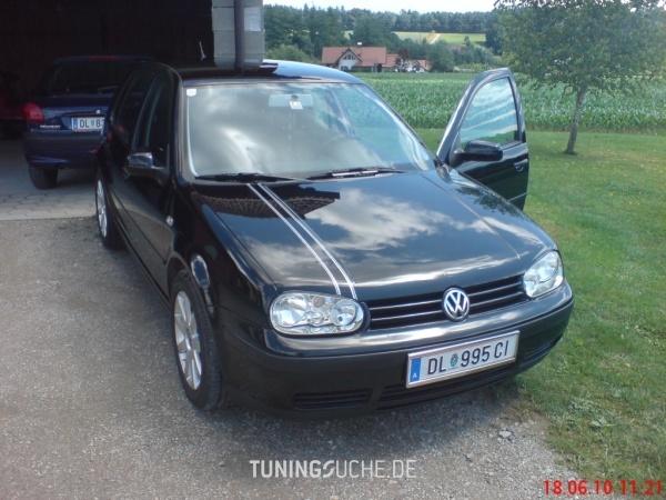 VW GOLF IV (1J1) 08-2000 von michaelvw - Bild 657258