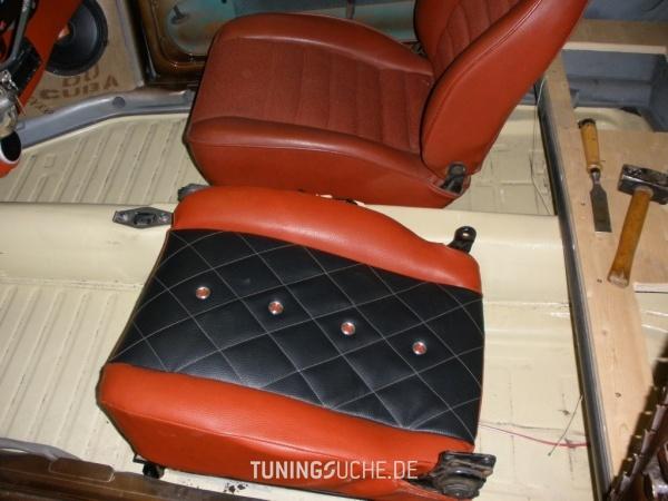 VW KAEFER 02-1972 von Lowbug53 - Bild 658642