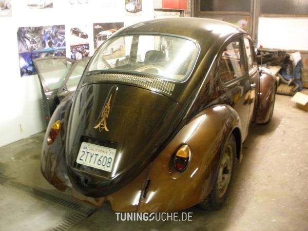VW KAEFER 02-1972 von Lowbug53 - Bild 658645