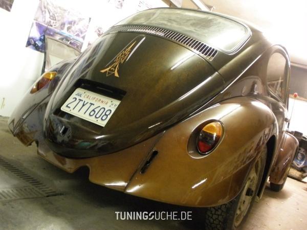 VW KAEFER 02-1972 von Lowbug53 - Bild 658646