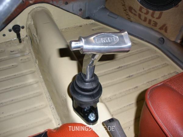 VW KAEFER 02-1972 von Lowbug53 - Bild 658647