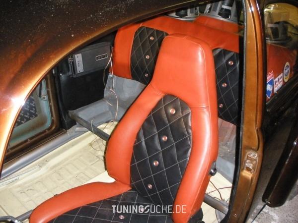 VW KAEFER 02-1972 von Lowbug53 - Bild 658652