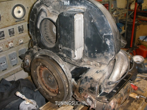 VW KAEFER 02-1972 von Lowbug53 - Bild 658691