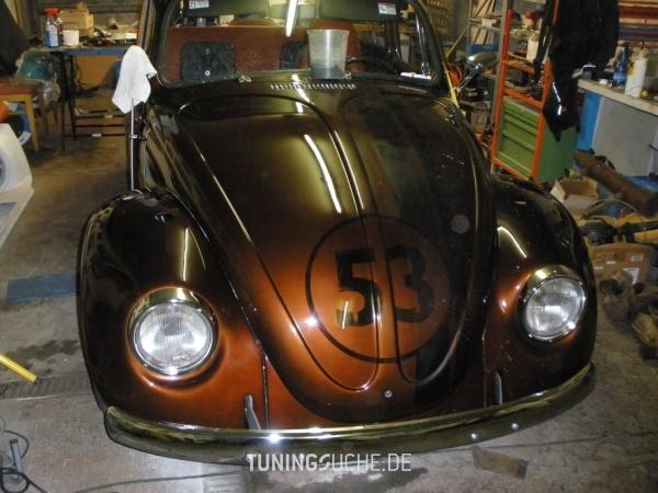 VW KAEFER 02-1972 von Lowbug53 - Bild 658693
