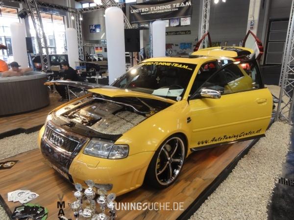 Audi A3 (8L1) 04-2000 von s3tuner1 - Bild 658708